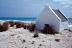 White Slave Hut
