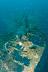 Mavis Seaplane