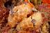 Mating Halgerda stricklandii Nudibranchs